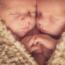 Jumeaux : Y A-t-il Un Régime Spécial Pour En Avoir ?